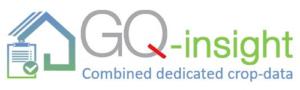 GQ-insight
